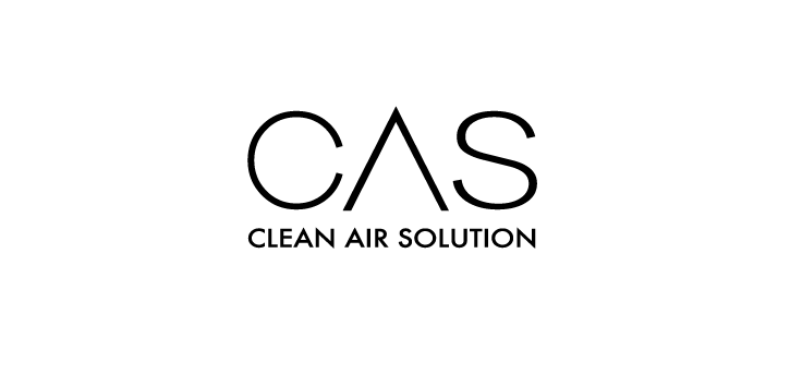 Clean Air Solution